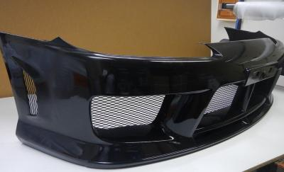 s15 aero front bar no fog light section 2.jpg