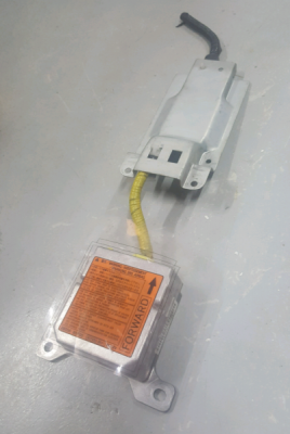 S15 Airbag Control Unit.png