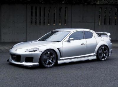 rx8 mazdaspeed fitted 3.jpg